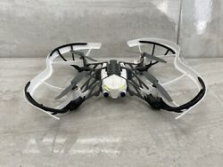 Parrot Mini Drone Includes Battery G93 $40.00