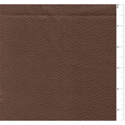 Coconut Brown Dappled Satin Home Decorating Fabric Fabric By The Yard $16.45
