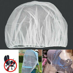 Baby Mosquito Net for EVENFLO stroller infant Bug Protection Insect Cover New $11.99