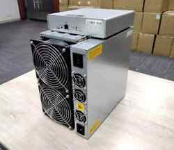 Antminer T17+ 55TH ASIC New - in HANDS READY TO SHIP