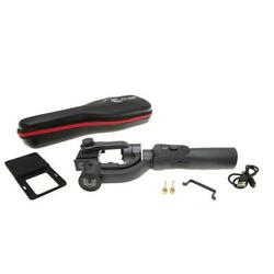 CLAR 3-Axis Handheld Gimbal Stabilizer for Smartphones and Action Cam SKU1267059 $42.02