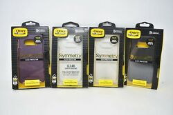 Otterbox Symmetry Series Case for Samsung Galaxy S10e NEW $7.25