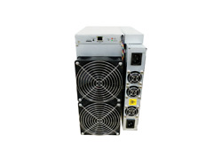 Antminer T17+ 55THs PSU included    Best bitcoin miner