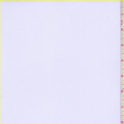 White Tulle Fabric By The Yard $9.25