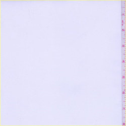 White Tulle Fabric By The Yard $8.45