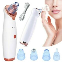 Professional Electric Nail File Drill Manicure Tool Pedicure Machine Set Kit $16.55