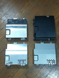 Sony Playstation PS3 FAT Power Supply Replacement A B E G H K L P Models OEM $13.00