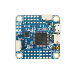 F4 V3 Flight Controller Board Barometer SD for Betaflight Quadcopter Omnibus * $23.87