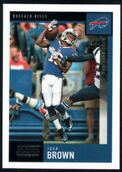 2020 SCORE FOOTBALL CARD SINGLES (1-250) YOU PICK BUY 4 GET 2 FREE NFL