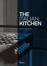 Italian Kitchen $22.80