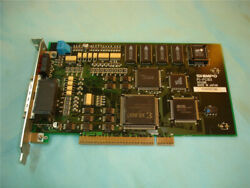 1pc for 100% test PI PCI8X by DHL or EMS 90days Warranty $378.30