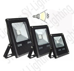 10W 20W 30W IR LED infrared 850nm Outdoor FloodLight Lamp security Fill Light $76.95