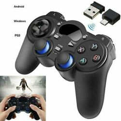 12Pcs Glowing 3D Butterfly LED Wall Stickers Night Light Bedroom DIY Home Decor $8.99