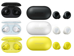 Samsung Galaxy BUDS R170 Replacement Bluetooth Wireless LEFT RIGHT Charging Case $18.99