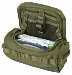 Trakker NXG Wash Bag / Carp Fishing Luggage $18.44