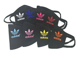 new!!Adida mask fit all size !!Free shipping!!! $14.99