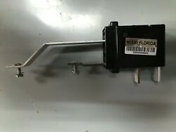 Westinghouse Bryant Quick Pack QS QP MP Meter Socket Breaker Buss Replacement $350.00
