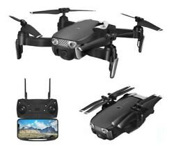Eachine E511S GPS WIFI FPV With 1080P Camera 16mins Flight Time (3 Batteries) $155.00