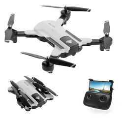 SG900-S GPS RC Drone With Camera 1080P Wifi FPV Altitude Hold Quadcopter Toy US $75.97