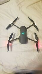 DJI Mavic 2 Pro Used Excellent Condition with LOTS OF EXTRAS!!! $1,001.00