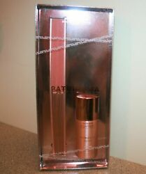 Patrick Ta MAJOR GLOW SHE#x27;S EXTRA Set Fan amp; Highlighting Mist We Love Her Pink $30.95