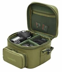 Trakker NXG Camera Bag / Carp Fishing Luggage $32.56