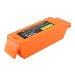 7900mAh 15.2V Upgrade Battery for Yuneec H520 amp; Yuneec Typhoon H Plus Battery $99.98