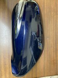 2012 Lexus IS350 Side View Mirror Cover With Signal Light. $15.99
