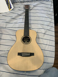 Martin & Co. Little Martin LXM Guitar $138.00