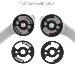 For DJI Mavic Air 2 Quick Release CW CCW Propeller Base Drone Mount Parts $2.81