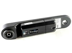 Stages Power Meter for SC Indoor Bikes $549.00