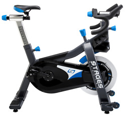 Stages Cycling SC1 Indoor Bike $1599.00