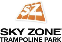 200$ Sky Zone Gift Card 30% Off FAST Physical Mailed Delivery Read Description $140.00