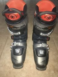 Dalbello KR Krypton Cross Ski Boots Size: 275 316mm $116.00