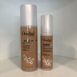 Ouidad Curl Shaper Bounce Back Reactivating Mist 3.4 oz OR 8 oz $15.99