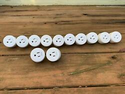 10 used smart plug plus two free scratchmarkscrack