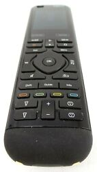 Logitech Harmony Elite Smart Remote Control Connects Up To 15 Smart Devices $115.99