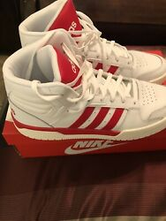 Mens Adidas Shoes Size 13 $29.99