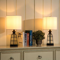 Adjustable 62quot; Industrial Arched Floor Lamp w 40W Edison Bulb Standing Light $53.49