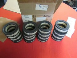 1 CASE OF 16 REPLACEMENT Atlas Copco Part# 1503 0190 00 Air Filter 1503 0190 $39.00