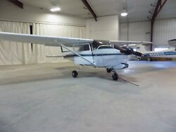 Cessna 210 airplane $59900.00