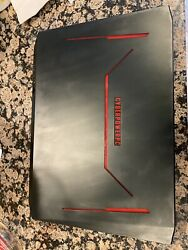 Cyber Power Gaming Laptop $600.00