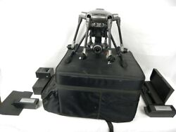 Yuneec Typhoon H Plus Hexacopter Drone amp; Case EC1012346 $1500.00