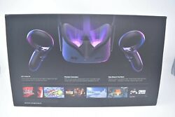 Oculus Quest All in one VR Gaming Headset – 128GB $279.98