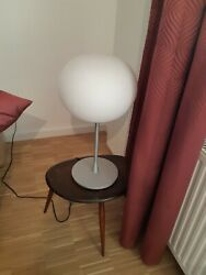 FLOS Glo Ball T Table Lamp White T1 $299.00