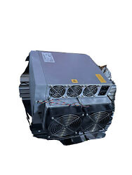 Bitmain Antminer S19 Pro WITH PSU In Use For A Month IN USA FAST SHIPPING $5500.00