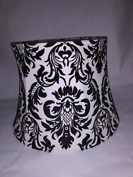 Lamp shades for table lamps $12.99