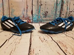 Adidas Boys Soccer Cleat Size 5 Youth $10.00