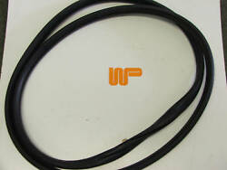 CLASSIC MINI FRONT WINDSCREEN SEAL JRC2671 This is the Early Narrow Type $23.27