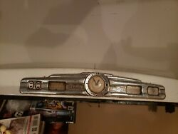 Vintage stove top Tappan deluxe $200.00
